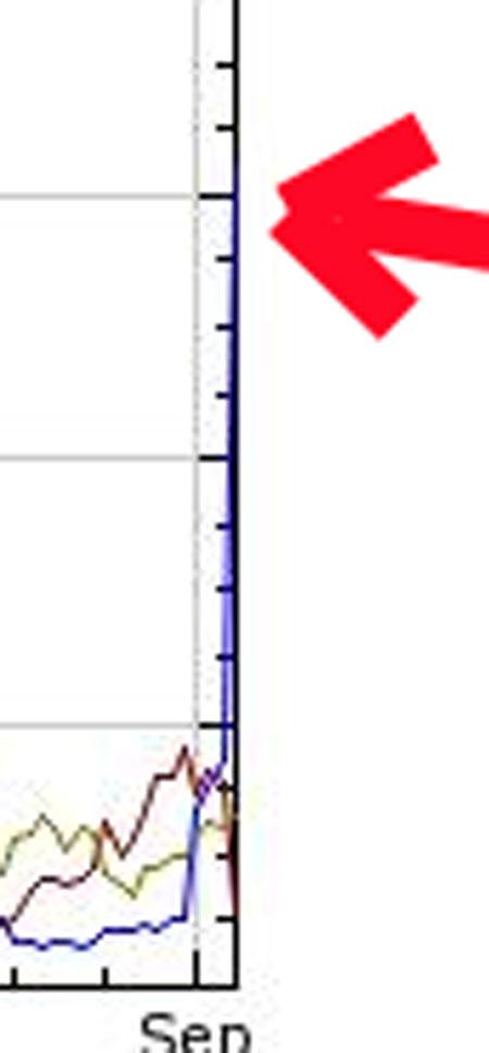 detail of purposeinc alexa data